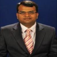 Arinjay Jain